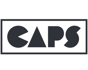 Caps Digital