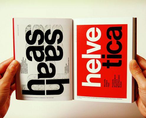 tipografi, grafik tasarım