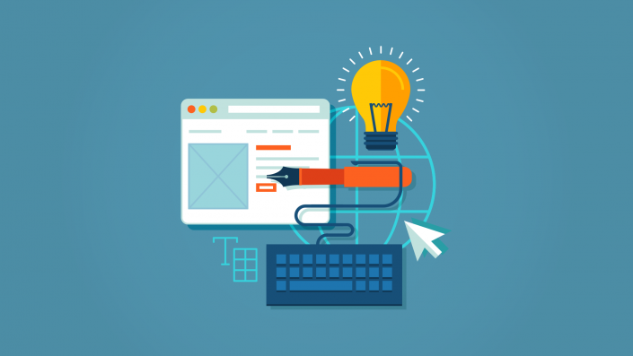 email marketing, email pazarlama
